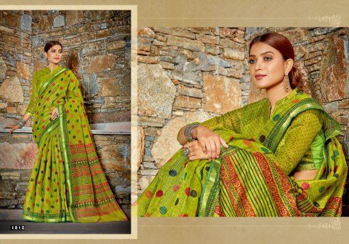 Laxmikala Suchitra by Amardeep Saree Sari Wholesale Catalog 12 Pcs 13 510x357 - Laxmikala Suchitra by Amardeep Saree Sari Wholesale Catalog 12 Pcs