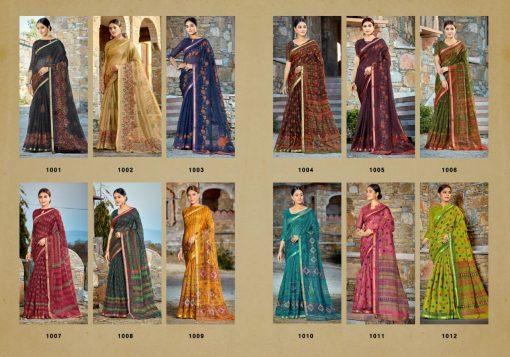 Laxmikala Suchitra by Amardeep Saree Sari Wholesale Catalog 12 Pcs 14 510x357 - Laxmikala Suchitra by Amardeep Saree Sari Wholesale Catalog 12 Pcs