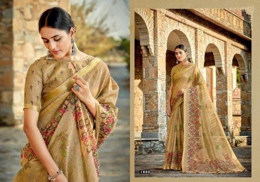 Laxmikala Suchitra by Amardeep Saree Sari Wholesale Catalog 12 Pcs 3 510x357 - Laxmikala Suchitra by Amardeep Saree Sari Wholesale Catalog 12 Pcs