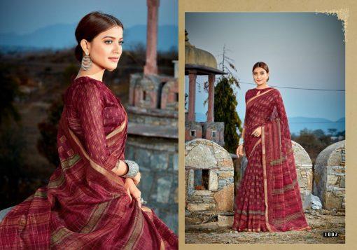 Laxmikala Suchitra by Amardeep Saree Sari Wholesale Catalog 12 Pcs 7 510x357 - Laxmikala Suchitra by Amardeep Saree Sari Wholesale Catalog 12 Pcs