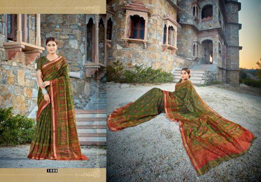 Laxmikala Suchitra by Amardeep Saree Sari Wholesale Catalog 12 Pcs 8 510x357 - Laxmikala Suchitra by Amardeep Saree Sari Wholesale Catalog 12 Pcs