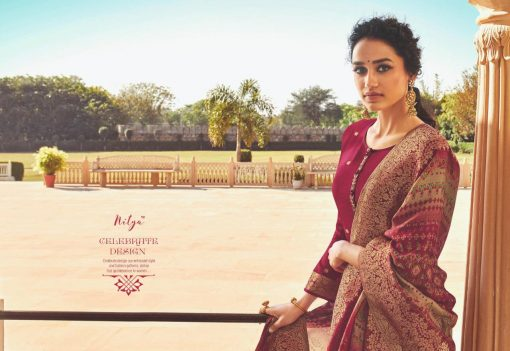 Lt Fabrics Nitya Vol 165 Salwar Suit Wholesale Catalog 6 Pcs 1 510x351 - Lt Fabrics Nitya Vol 165 Salwar Suit Wholesale Catalog 6 Pcs
