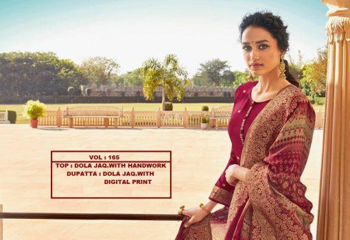 Lt Fabrics Nitya Vol 165 Salwar Suit Wholesale Catalog 6 Pcs 11 510x351 - Lt Fabrics Nitya Vol 165 Salwar Suit Wholesale Catalog 6 Pcs