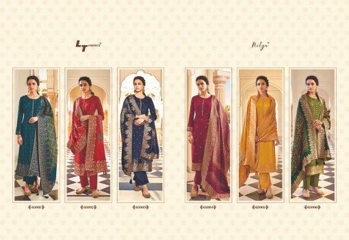 Lt Fabrics Nitya Vol 165 Salwar Suit Wholesale Catalog 6 Pcs 12 510x351 - Lt Fabrics Nitya Vol 165 Salwar Suit Wholesale Catalog 6 Pcs