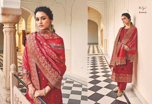 Lt Fabrics Nitya Vol 165 Salwar Suit Wholesale Catalog 6 Pcs 3 510x351 - Lt Fabrics Nitya Vol 165 Salwar Suit Wholesale Catalog 6 Pcs