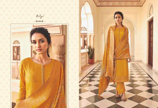 Lt Fabrics Nitya Vol 165 Salwar Suit Wholesale Catalog 6 Pcs 8 510x351 - Lt Fabrics Nitya Vol 165 Salwar Suit Wholesale Catalog 6 Pcs