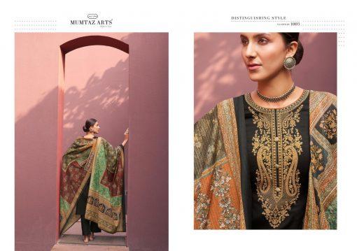 Mumtaz Arts Naadirah Salwar Suit Wholesale Catalog 10 Pcs 10 510x359 - Mumtaz Arts Naadirah Salwar Suit Wholesale Catalog 10 Pcs