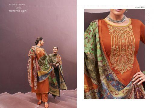 Mumtaz Arts Naadirah Salwar Suit Wholesale Catalog 10 Pcs 9 510x359 - Mumtaz Arts Naadirah Salwar Suit Wholesale Catalog 10 Pcs