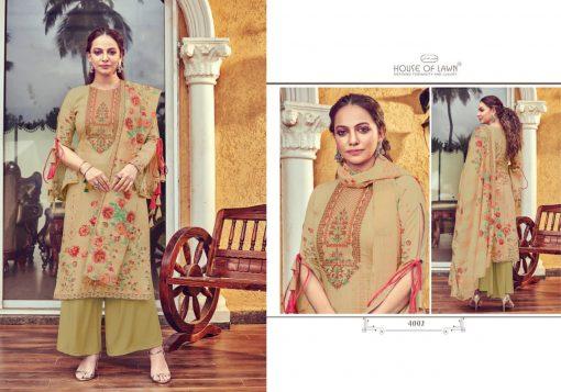 Mumtaz Arts Niza Digital Print Lawn Karachi Salwar Suit Wholesale Catalog 10 Pcs 1 510x357 - Mumtaz Arts Niza Digital Print Lawn Karachi Salwar Suit Wholesale Catalog 10 Pcs
