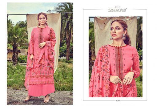 Mumtaz Arts Niza Digital Print Lawn Karachi Salwar Suit Wholesale Catalog 10 Pcs 11 510x357 - Mumtaz Arts Niza Digital Print Lawn Karachi Salwar Suit Wholesale Catalog 10 Pcs
