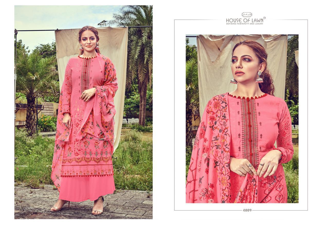 Mumtaz Arts Niza Digital Print Lawn Karachi Salwar Suit Wholesale Catalog 10 Pcs 11 - Mumtaz Arts Niza Digital Print Lawn Karachi Salwar Suit Wholesale Catalog 10 Pcs