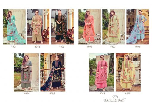 Mumtaz Arts Niza Digital Print Lawn Karachi Salwar Suit Wholesale Catalog 10 Pcs 12 510x357 - Mumtaz Arts Niza Digital Print Lawn Karachi Salwar Suit Wholesale Catalog 10 Pcs