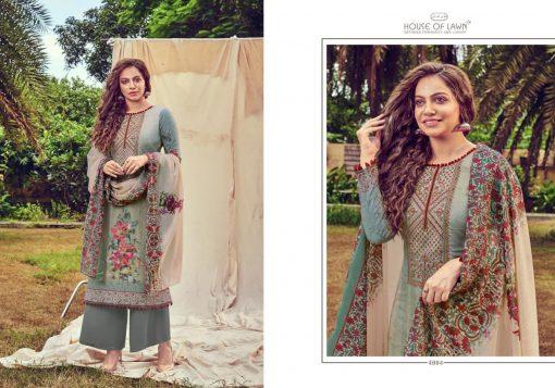 Mumtaz Arts Niza Digital Print Lawn Karachi Salwar Suit Wholesale Catalog 10 Pcs 4 510x357 - Mumtaz Arts Niza Digital Print Lawn Karachi Salwar Suit Wholesale Catalog 10 Pcs