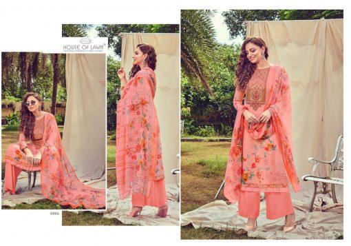 Mumtaz Arts Niza Digital Print Lawn Karachi Salwar Suit Wholesale Catalog 10 Pcs 6 510x357 - Mumtaz Arts Niza Digital Print Lawn Karachi Salwar Suit Wholesale Catalog 10 Pcs