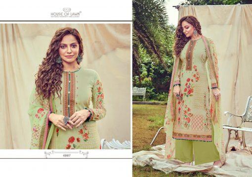 Mumtaz Arts Niza Digital Print Lawn Karachi Salwar Suit Wholesale Catalog 10 Pcs 7 510x357 - Mumtaz Arts Niza Digital Print Lawn Karachi Salwar Suit Wholesale Catalog 10 Pcs