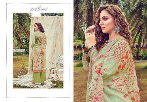Mumtaz Arts Niza Digital Print Lawn Karachi Salwar Suit Wholesale Catalog 10 Pcs 8 510x357 - Mumtaz Arts Niza Digital Print Lawn Karachi Salwar Suit Wholesale Catalog 10 Pcs