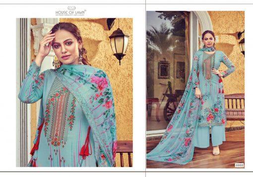 Mumtaz Arts Niza Digital Print Lawn Karachi Salwar Suit Wholesale Catalog 10 Pcs 9 510x357 - Mumtaz Arts Niza Digital Print Lawn Karachi Salwar Suit Wholesale Catalog 10 Pcs