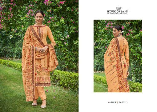Mumtaz Arts Nur Digital Print Designer Collection Salwar Suit Wholesale Catalog 10 Pcs 12 510x364 - Mumtaz Arts Nur Digital Print Designer Collection Salwar Suit Wholesale Catalog 10 Pcs