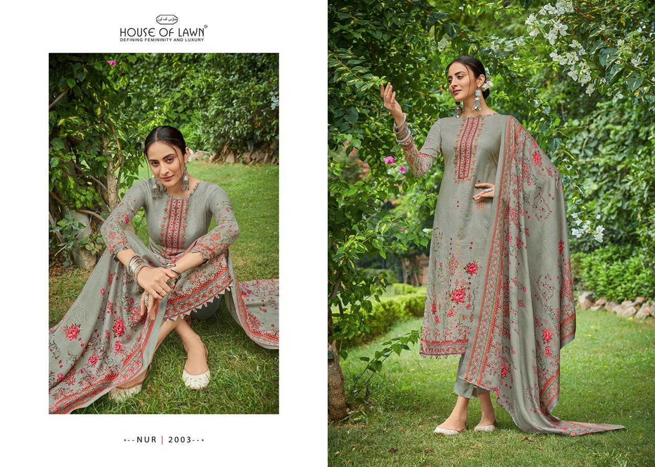 Mumtaz Arts Nur Digital Print Designer Collection Salwar Suit Wholesale Catalog 10 Pcs 14 - Mumtaz Arts Nur Digital Print Designer Collection Salwar Suit Wholesale Catalog 10 Pcs