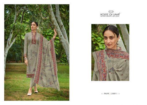 Mumtaz Arts Nur Digital Print Designer Collection Salwar Suit Wholesale Catalog 10 Pcs 15 510x364 - Mumtaz Arts Nur Digital Print Designer Collection Salwar Suit Wholesale Catalog 10 Pcs