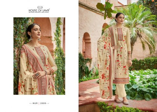 Mumtaz Arts Nur Digital Print Designer Collection Salwar Suit Wholesale Catalog 10 Pcs 5 510x364 - Mumtaz Arts Nur Digital Print Designer Collection Salwar Suit Wholesale Catalog 10 Pcs