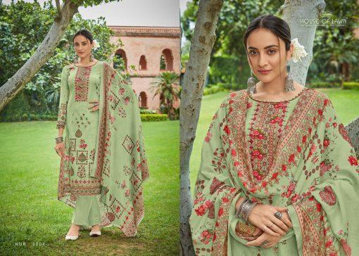 Mumtaz Arts Nur Digital Print Designer Collection Salwar Suit Wholesale Catalog 10 Pcs 6 510x364 - Mumtaz Arts Nur Digital Print Designer Collection Salwar Suit Wholesale Catalog 10 Pcs