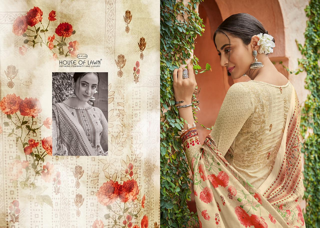 Mumtaz Arts Nur Digital Print Designer Collection Salwar Suit Wholesale Catalog 10 Pcs 8 - Mumtaz Arts Nur Digital Print Designer Collection Salwar Suit Wholesale Catalog 10 Pcs