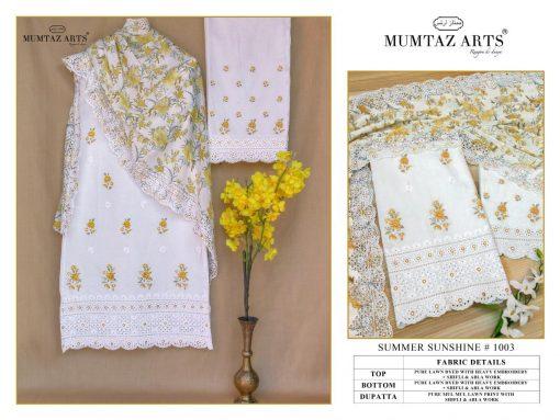 Mumtaz Arts Summer Sunshine 2021 Vol 1 Salwar Suit Wholesale Catalog 4 Pcs 1 510x383 - Mumtaz Arts Summer Sunshine 2021 Vol 1 Salwar Suit Wholesale Catalog 4 Pcs