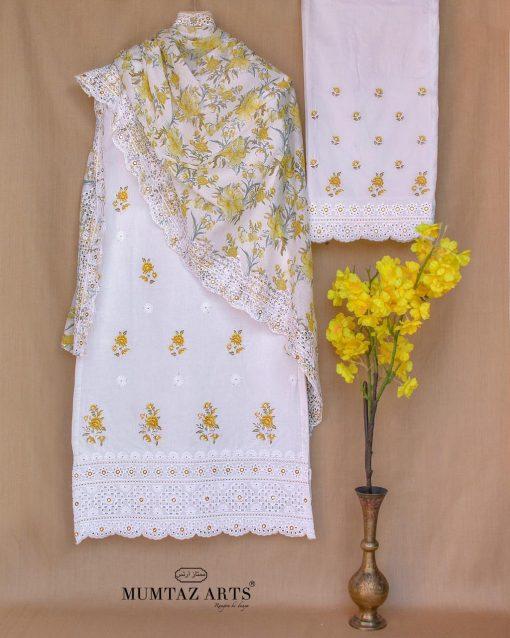 Mumtaz Arts Summer Sunshine 2021 Vol 1 Salwar Suit Wholesale Catalog 4 Pcs 11 510x638 - Mumtaz Arts Summer Sunshine 2021 Vol 1 Salwar Suit Wholesale Catalog 4 Pcs
