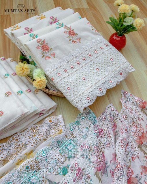 Mumtaz Arts Summer Sunshine 2021 Vol 1 Salwar Suit Wholesale Catalog 4 Pcs 16 510x638 - Mumtaz Arts Summer Sunshine 2021 Vol 1 Salwar Suit Wholesale Catalog 4 Pcs