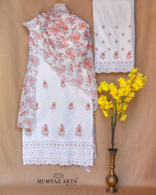 Mumtaz Arts Summer Sunshine 2021 Vol 1 Salwar Suit Wholesale Catalog 4 Pcs 4 510x638 - Mumtaz Arts Summer Sunshine 2021 Vol 1 Salwar Suit Wholesale Catalog 4 Pcs