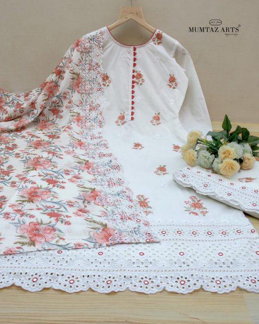 Mumtaz Arts Summer Sunshine 2021 Vol 1 Salwar Suit Wholesale Catalog 4 Pcs 6 510x638 - Mumtaz Arts Summer Sunshine 2021 Vol 1 Salwar Suit Wholesale Catalog 4 Pcs