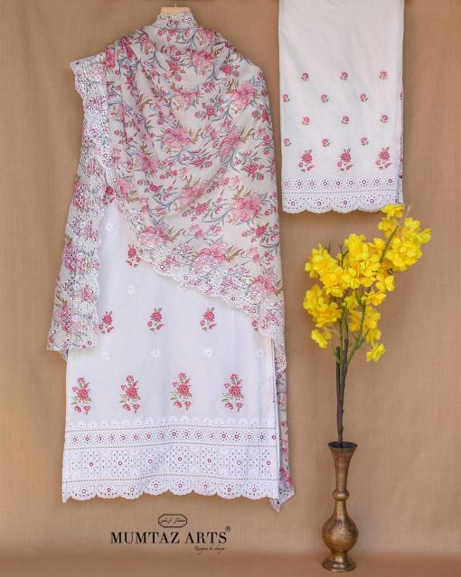 Mumtaz Arts Summer Sunshine 2021 Vol 1 Salwar Suit Wholesale Catalog 4 Pcs 7 510x638 - Mumtaz Arts Summer Sunshine 2021 Vol 1 Salwar Suit Wholesale Catalog 4 Pcs