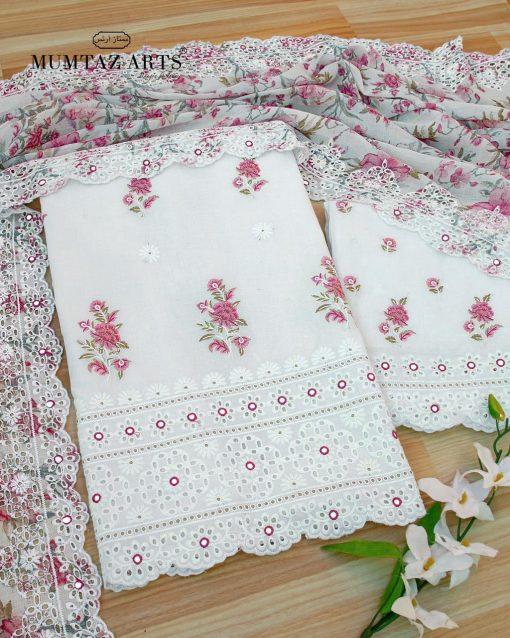 Mumtaz Arts Summer Sunshine 2021 Vol 1 Salwar Suit Wholesale Catalog 4 Pcs 9 510x638 - Mumtaz Arts Summer Sunshine 2021 Vol 1 Salwar Suit Wholesale Catalog 4 Pcs