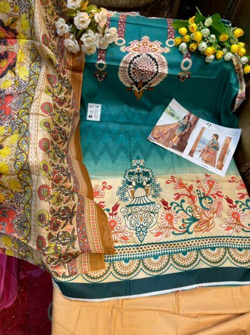 Rang Rasiya Kurnool Lawn Collection Vol 8 Salwar Suit Wholesale Catalog 4 Pcs 7 510x681 - Rang Rasiya Kurnool Lawn Collection Vol 8 Salwar Suit Wholesale Catalog 4 Pcs