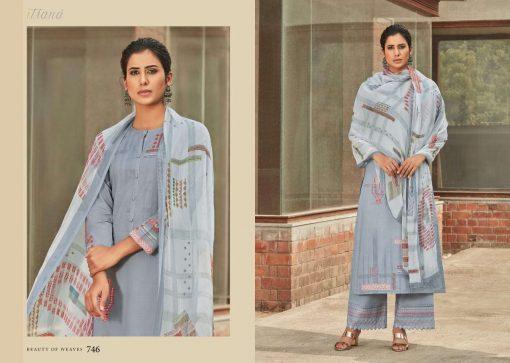 Sahiba Itrana Beauty of Weaves Salwar Suit Wholesale Catalog 10 Pcs 11 510x363 - Sahiba Itrana Beauty of Weaves Salwar Suit Wholesale Catalog 10 Pcs
