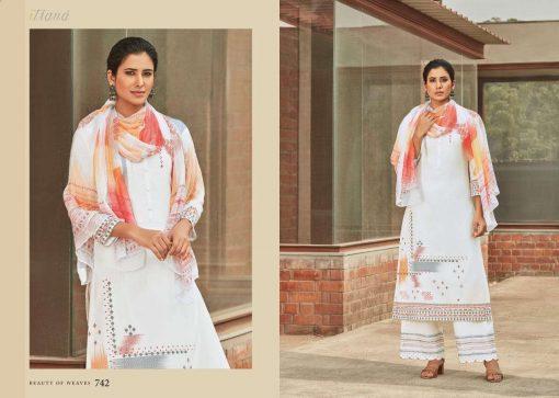 Sahiba Itrana Beauty of Weaves Salwar Suit Wholesale Catalog 10 Pcs 12 510x363 - Sahiba Itrana Beauty of Weaves Salwar Suit Wholesale Catalog 10 Pcs