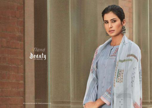 Sahiba Itrana Beauty of Weaves Salwar Suit Wholesale Catalog 10 Pcs 2 510x363 - Sahiba Itrana Beauty of Weaves Salwar Suit Wholesale Catalog 10 Pcs