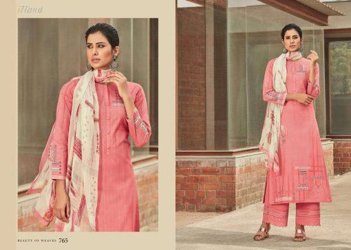 Sahiba Itrana Beauty of Weaves Salwar Suit Wholesale Catalog 10 Pcs 7 510x363 - Sahiba Itrana Beauty of Weaves Salwar Suit Wholesale Catalog 10 Pcs