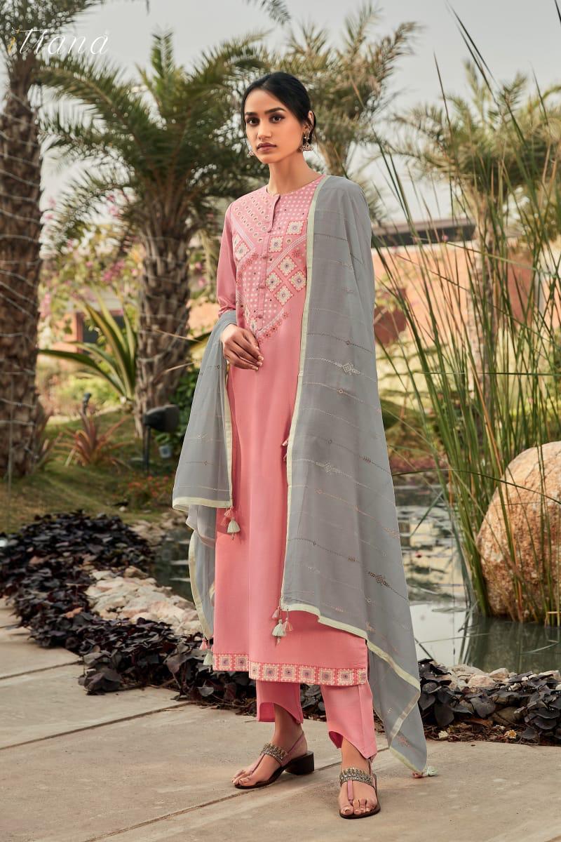 Sahiba Itrana Euphoria Salwar Suit Wholesale Catalog 10 Pcs 11 - Sahiba Itrana Euphoria Salwar Suit Wholesale Catalog 10 Pcs