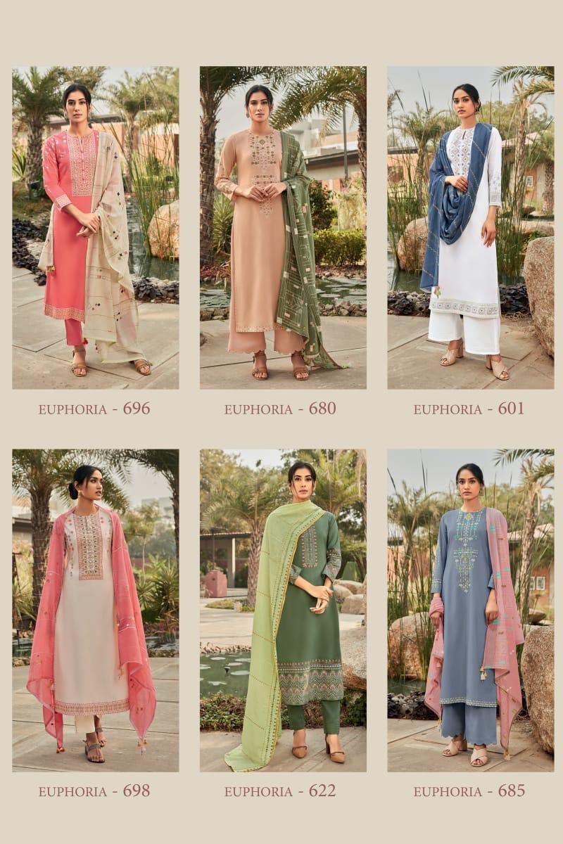 Sahiba Itrana Euphoria Salwar Suit Wholesale Catalog 10 Pcs 13 - Sahiba Itrana Euphoria Salwar Suit Wholesale Catalog 10 Pcs