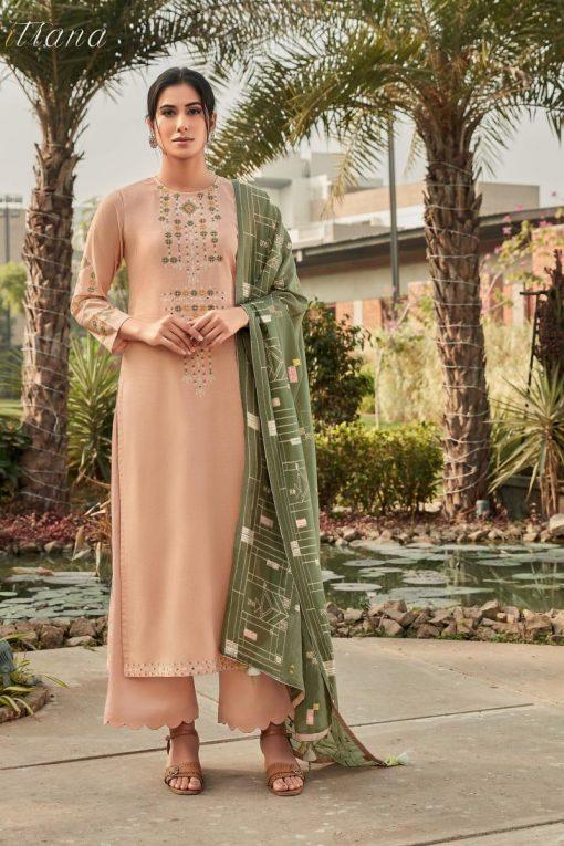 Sahiba Itrana Euphoria Salwar Suit Wholesale Catalog 10 Pcs 3 510x765 - Sahiba Itrana Euphoria Salwar Suit Wholesale Catalog 10 Pcs