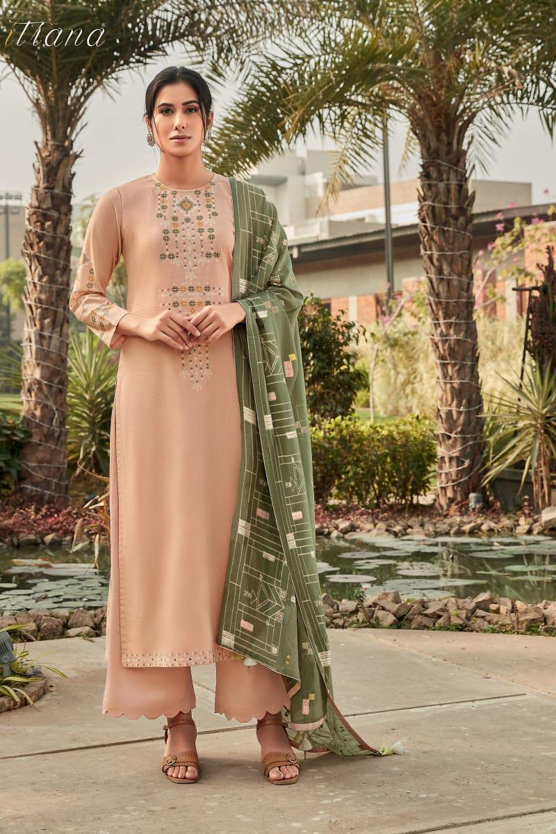 Sahiba Itrana Euphoria Salwar Suit Wholesale Catalog 10 Pcs 3 - Sahiba Itrana Euphoria Salwar Suit Wholesale Catalog 10 Pcs