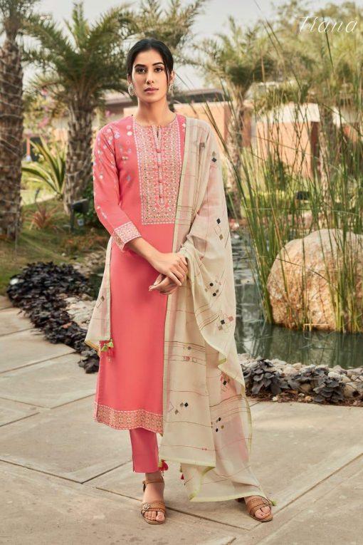 Sahiba Itrana Euphoria Salwar Suit Wholesale Catalog 10 Pcs 4 510x765 - Sahiba Itrana Euphoria Salwar Suit Wholesale Catalog 10 Pcs