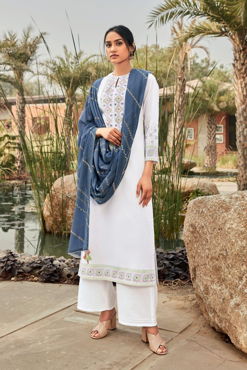 Sahiba Itrana Euphoria Salwar Suit Wholesale Catalog 10 Pcs 5 - Sahiba Itrana Euphoria Salwar Suit Wholesale Catalog 10 Pcs