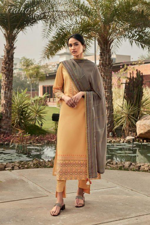 Sahiba Itrana Euphoria Salwar Suit Wholesale Catalog 10 Pcs 6 510x765 - Sahiba Itrana Euphoria Salwar Suit Wholesale Catalog 10 Pcs