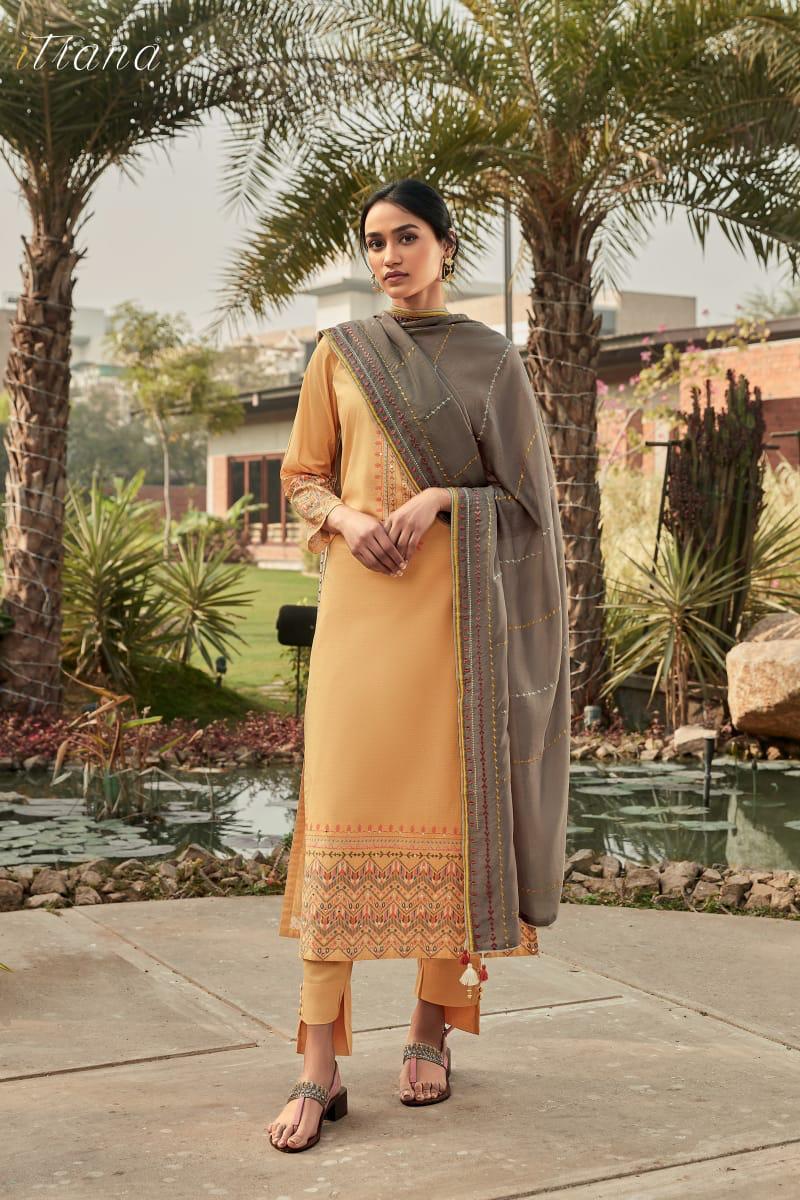 Sahiba Itrana Euphoria Salwar Suit Wholesale Catalog 10 Pcs 6 - Sahiba Itrana Euphoria Salwar Suit Wholesale Catalog 10 Pcs