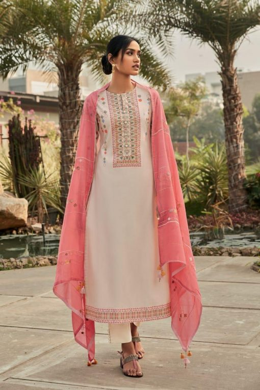Sahiba Itrana Euphoria Salwar Suit Wholesale Catalog 10 Pcs 7 510x765 - Sahiba Itrana Euphoria Salwar Suit Wholesale Catalog 10 Pcs