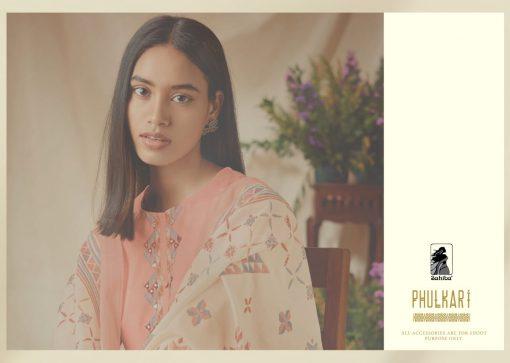 Sahiba Phulkari Salwar Suit Wholesale Catalog 10 Pcs 7 510x363 - Sahiba Phulkari Salwar Suit Wholesale Catalog 10 Pcs