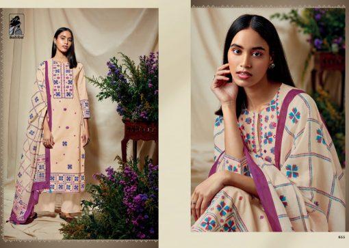 Sahiba Phulkari Salwar Suit Wholesale Catalog 10 Pcs 9 510x363 - Sahiba Phulkari Salwar Suit Wholesale Catalog 10 Pcs